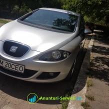 Rent a Car - Închirieri auto in Lugoj
