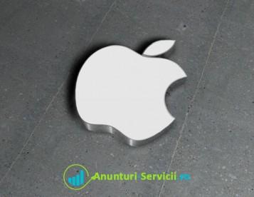 Reparatii iPhone 8 7 6/s 5/s 4 X Display Casca Buton Mufa Geam