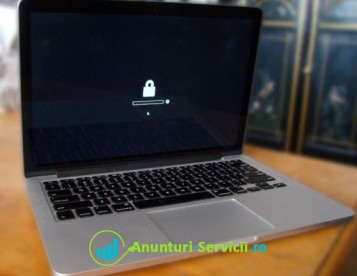 Service Apple MacBook Resoftare OS X Decodare Deblocare EFI Pro Air