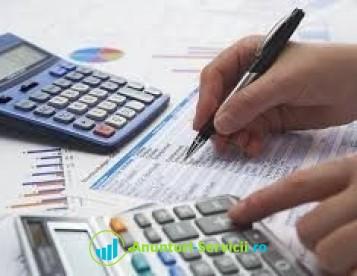 Infiintare firme - contabilitate