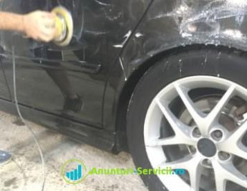 Cosmetică auto/ AMG DETAILING
