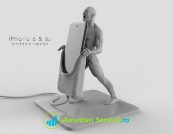 Printare 3D - Imprimare 3D