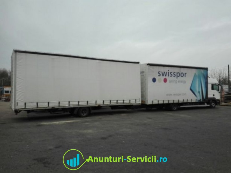 Transporturi, marfă, mobila, volum, intern, international